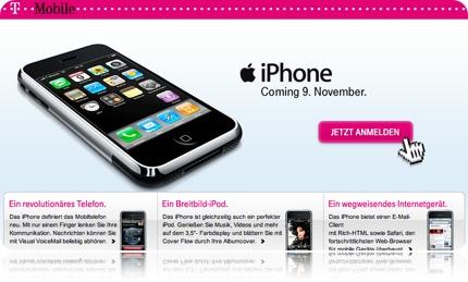 iphonewebsite.jpg