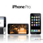 iphone-pro