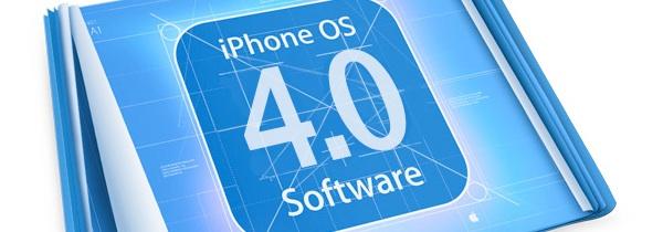 iphone-os-4-0