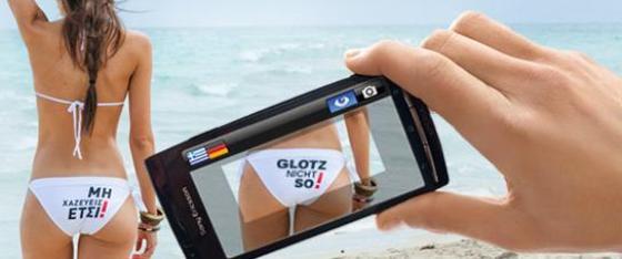 facebook anmelden kostenlos deutsch