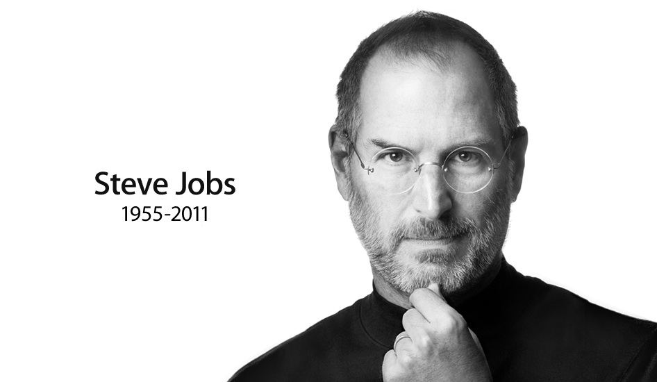 RIP-Steve