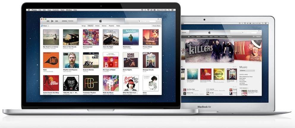 iTunes- & App Store Account ohne Zahlungsmethode erstellen