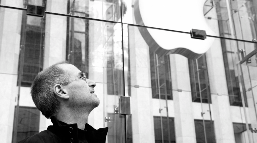 Tim Cook: DNA von Steve Jobs treibt Apple noch in 50 Jahren an