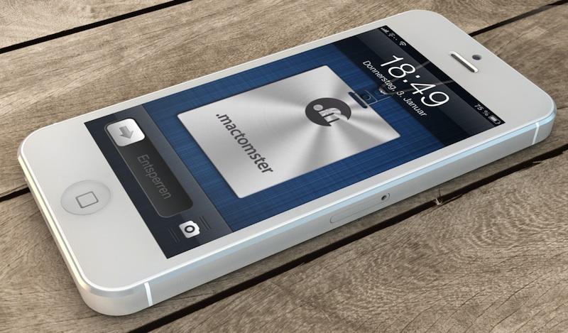 iphone-mt1
