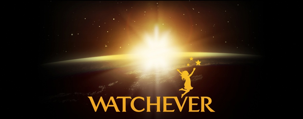 watchever2