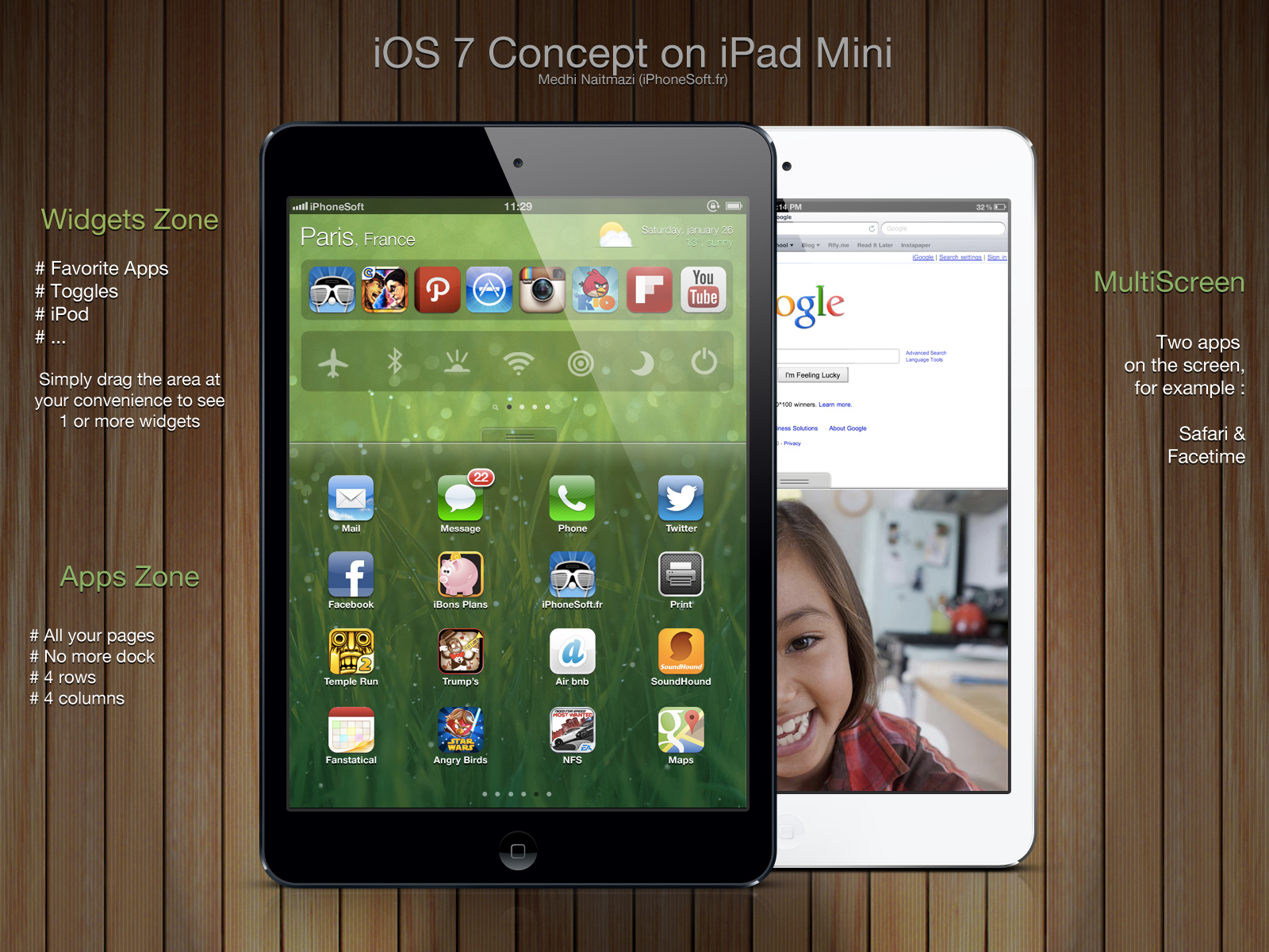 ios7-concept-ipad-iphonesoft-medhi-full