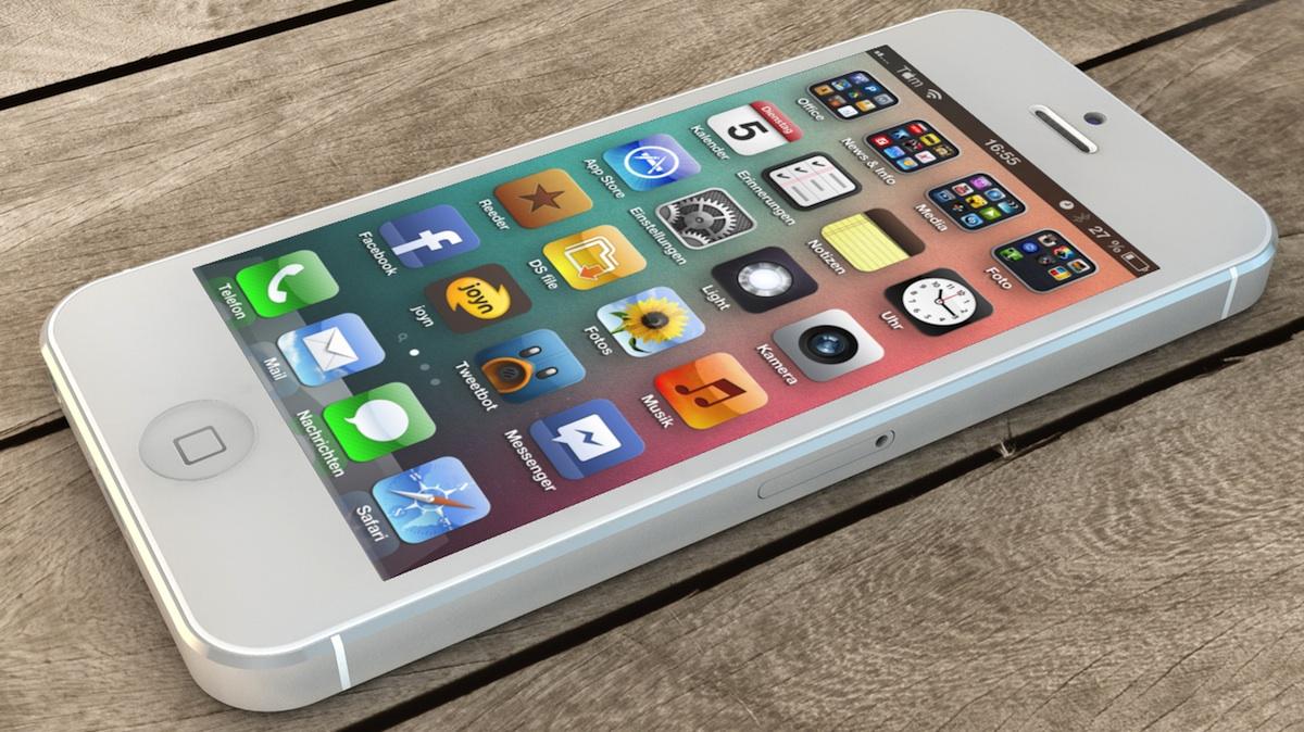 joyn-iphone