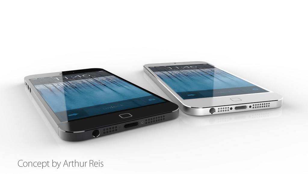 iphone6-dk1