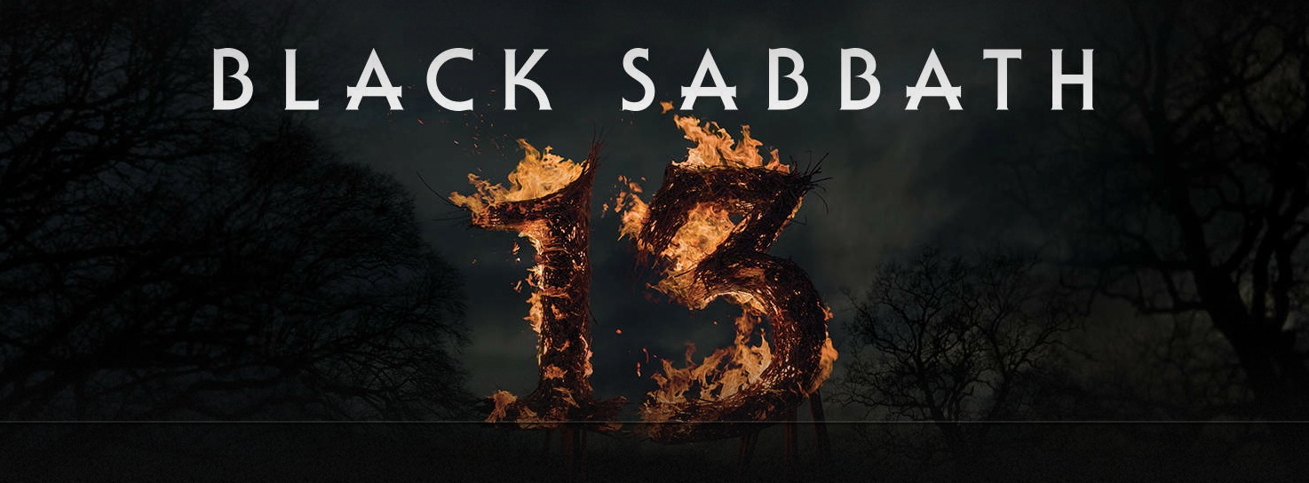 blacksabbath-13