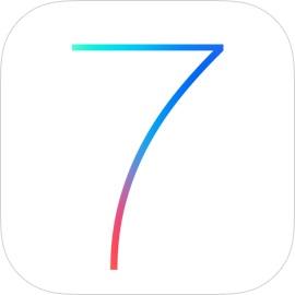 ios7-logo