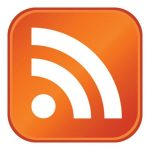 rss-feed