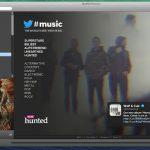 Twitter-Mac-2