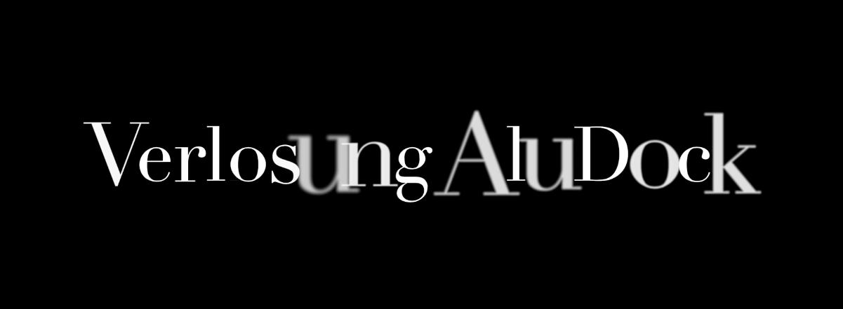 auslosung-AluDock