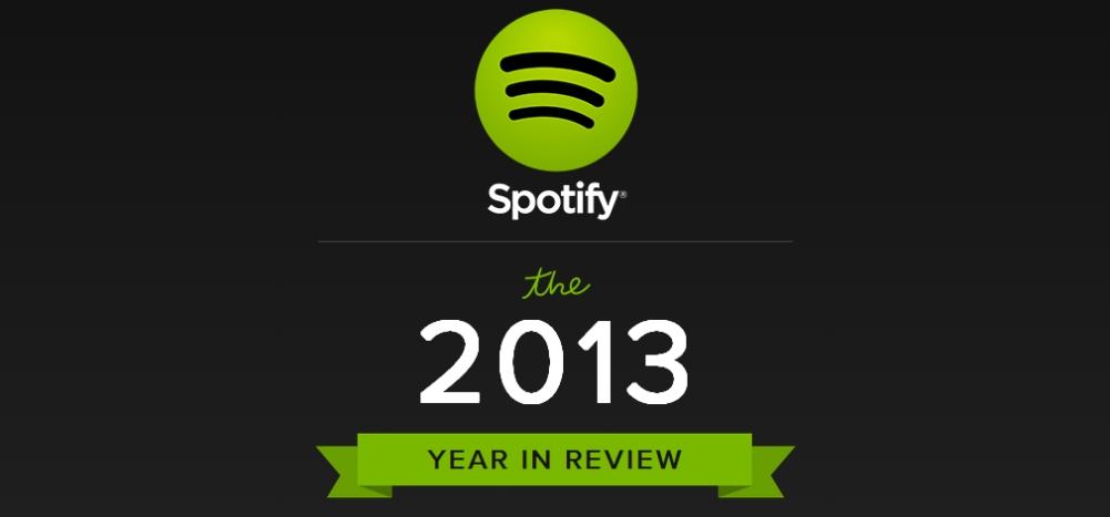 spotify2013