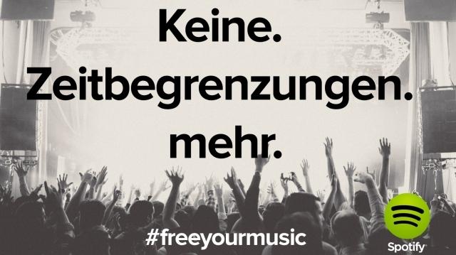 freeyourmusic