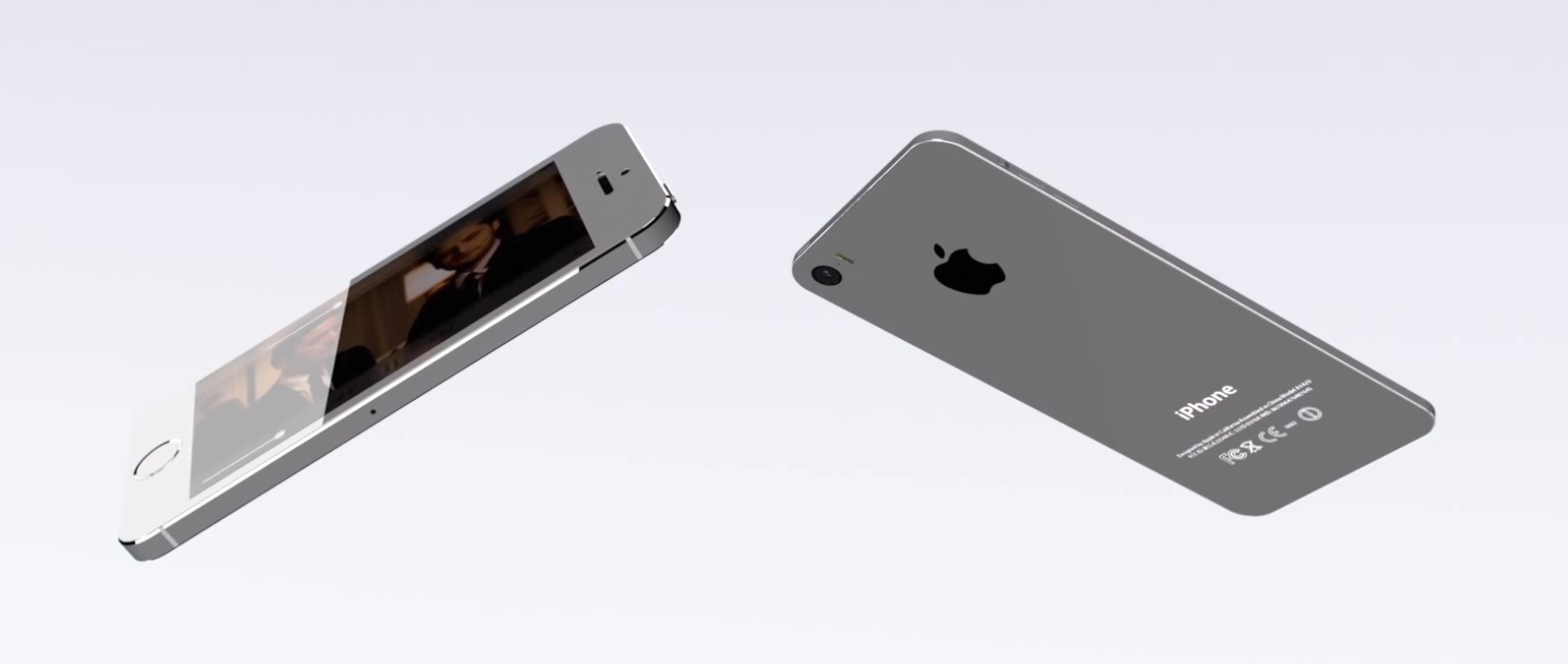 iphone6-konzept