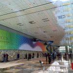 WWDC 2014 - Moscone Center