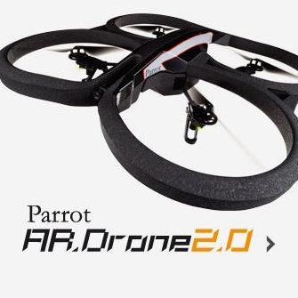 ar_drone_2_0_3