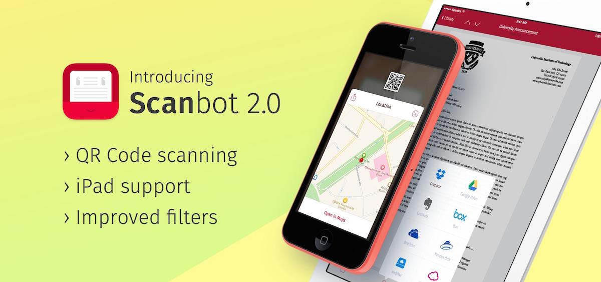 scanbot_2_0
