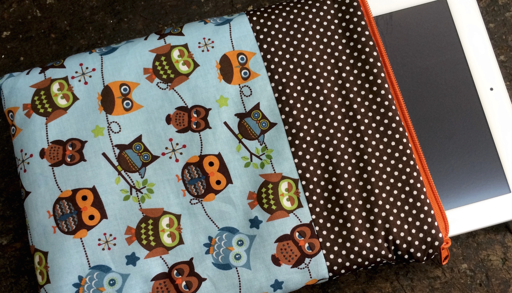 iPad-Sleeve1