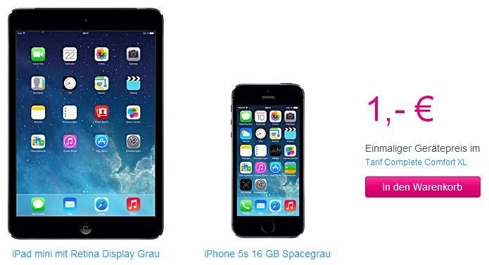 online-deal-5s-ipadmini-07-2014