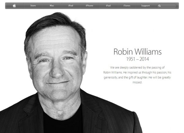 rip-robinwilliams