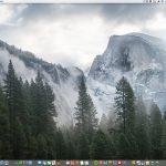 phone-on-mac-1
