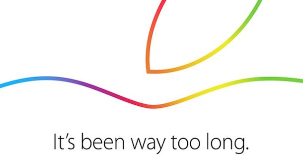 ipad-event2014