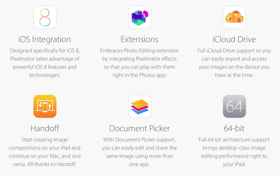 pixelmator-ipad-features
