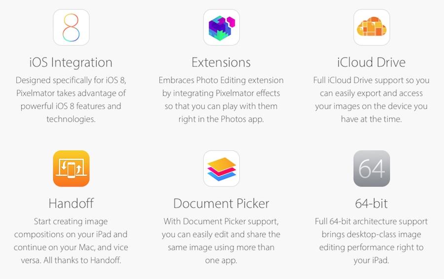 pixelmator-ipad-features