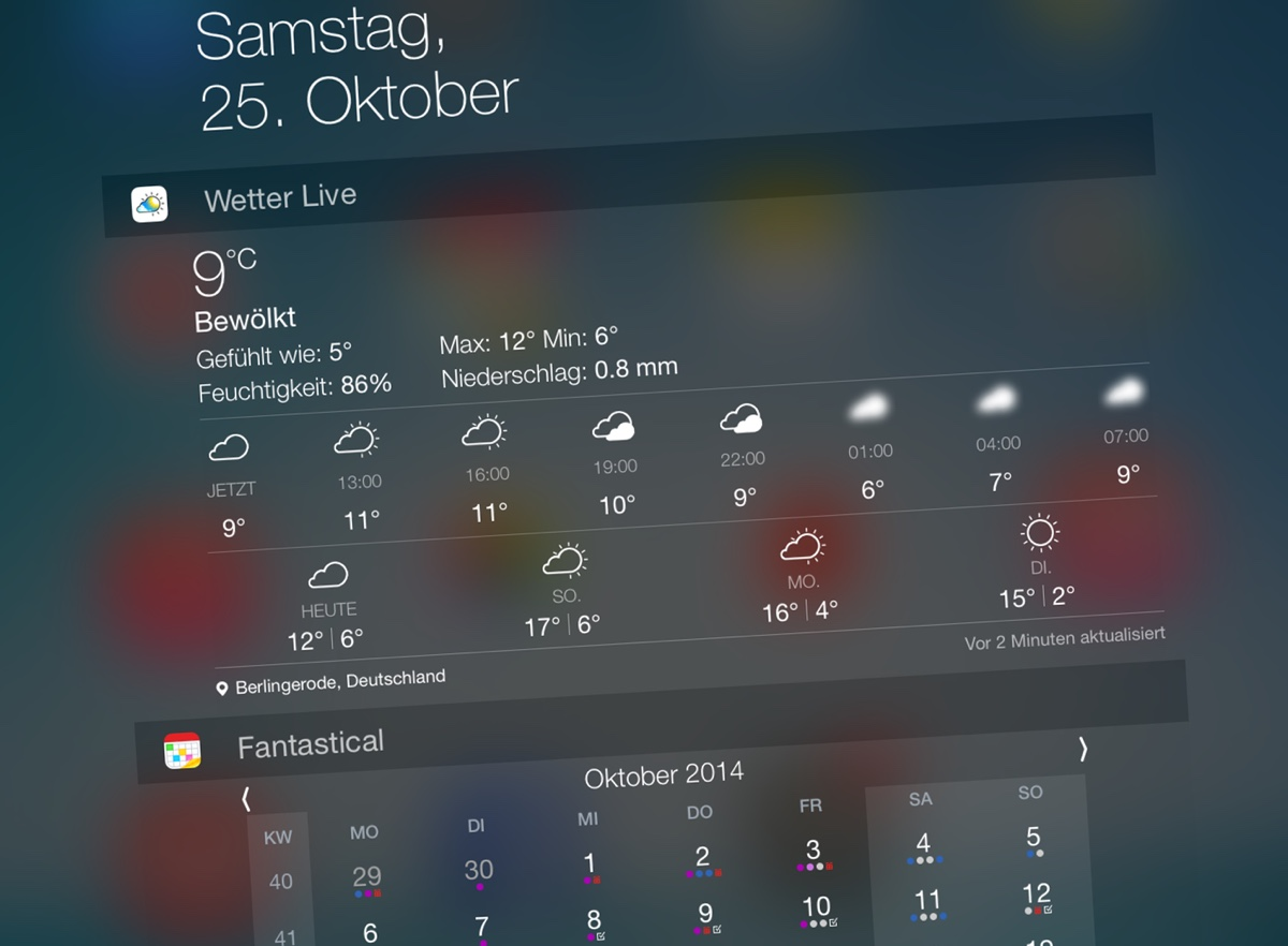 widgets-app-tipp