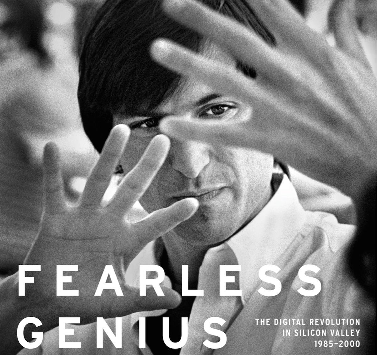 fearless-genius