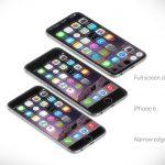 iphone7_konzept2