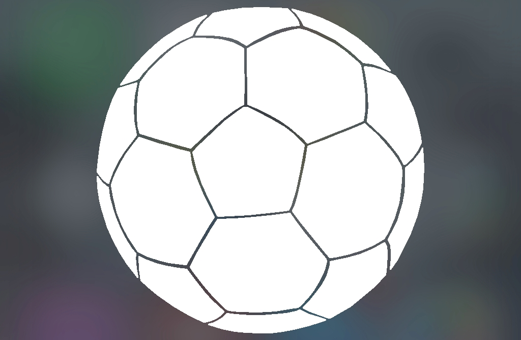 sport-widgets