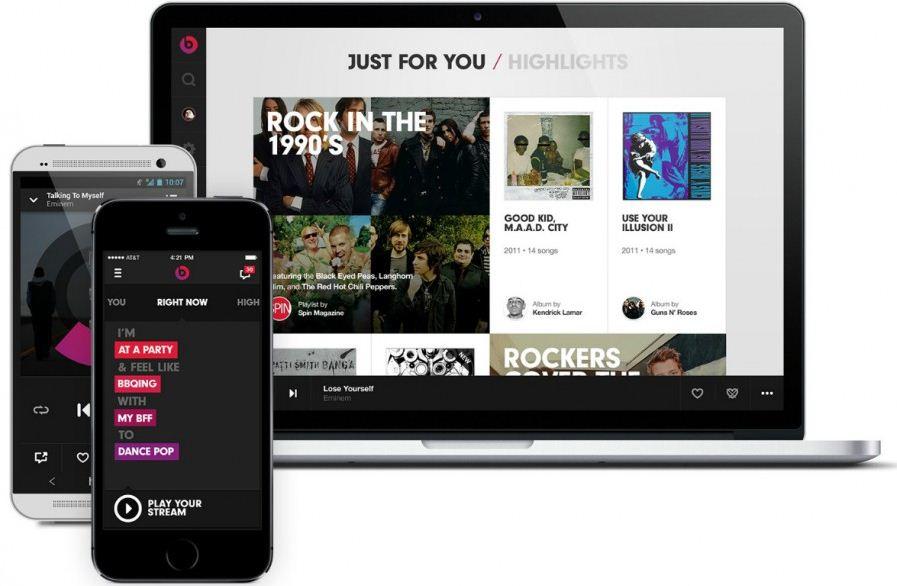 apple-beats-streaming