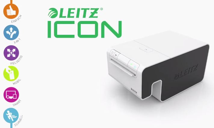 leitz-icon