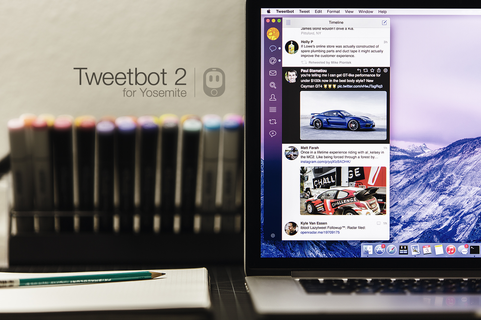 tweetbot2mac