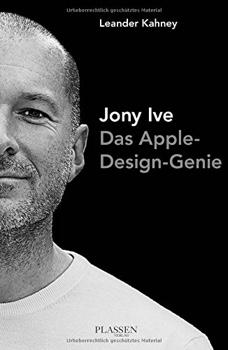 jony-ive-genie-small