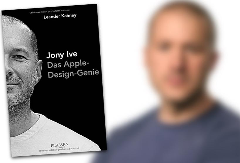 jony-ive-genie