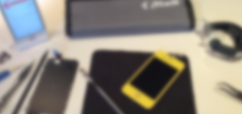 iOS-Wiederherstellung mithilfe des DFU- und Restore-Mode