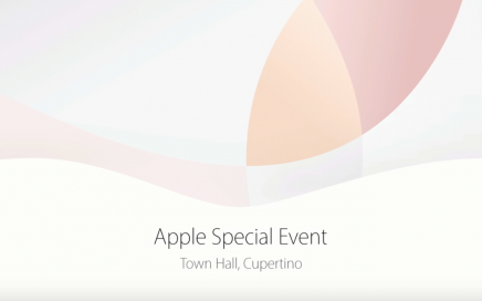 specialevent-iphoneSE