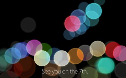 iphone7-specialevent2016
