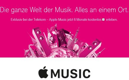 applemusic-telekom