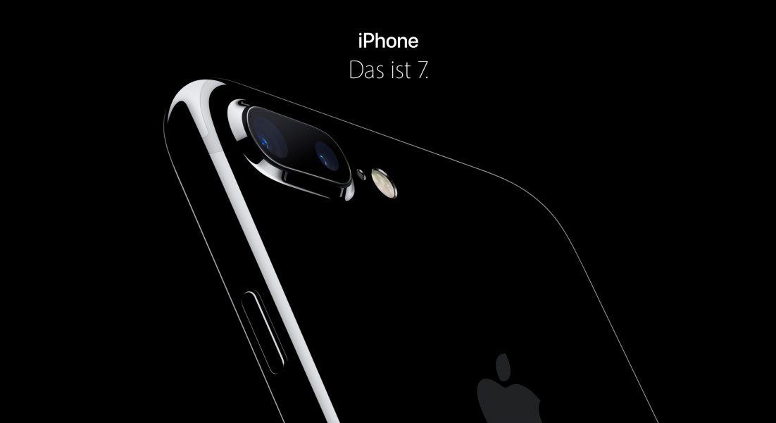 iOS-Gesten, die vielleicht nicht jeder kennt