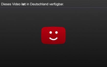 video-verfuegbar