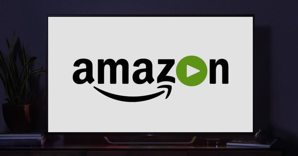 Amazon Prime endlich auch auf dem Apple TV!