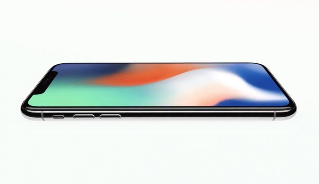 iPhone X Reset und DFU- bzw. Recovery-Mode