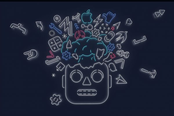 WWDC Keynote 2019 – iOS 13, iPadOS und vieles mehr