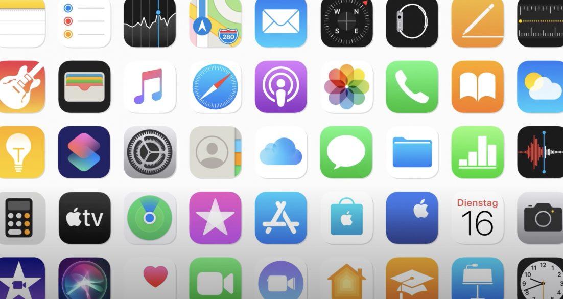 Alle wichtigen Infos zur Apple ID