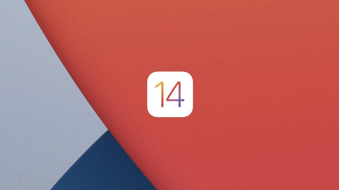 iOS 14: Aus tiefen Menüebenen schneller zurück